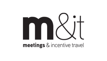 MandIT logo