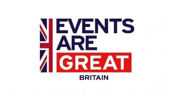 Events-are-Great-B