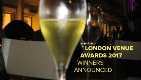 londonvenueawards 2