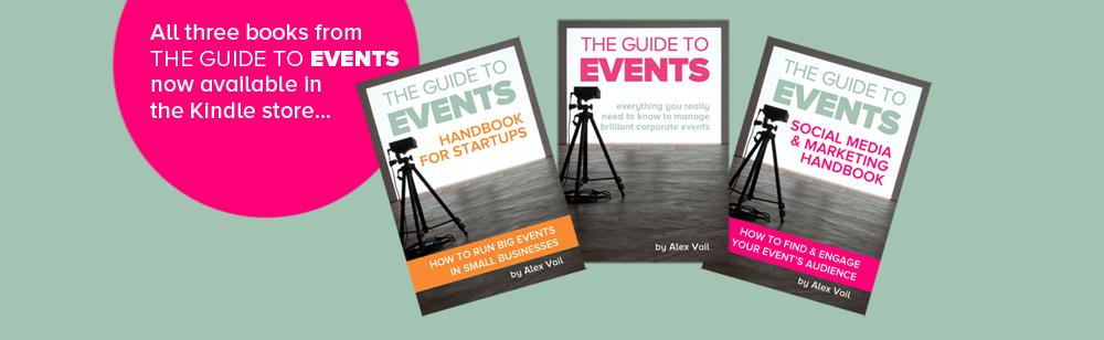 slider_Books