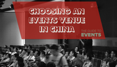 slideshare-china